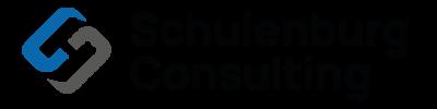 Schulenburg Consulting
